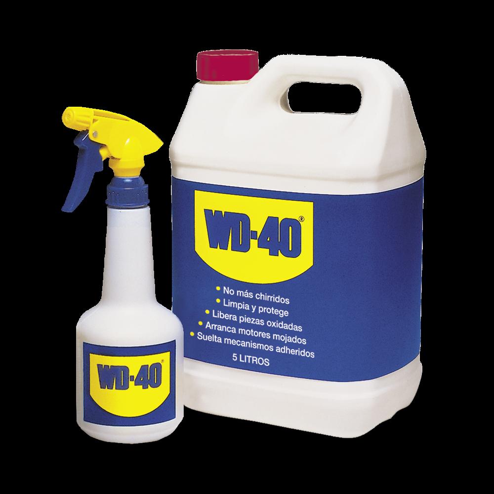 wd40_multi-uso_producto_5L