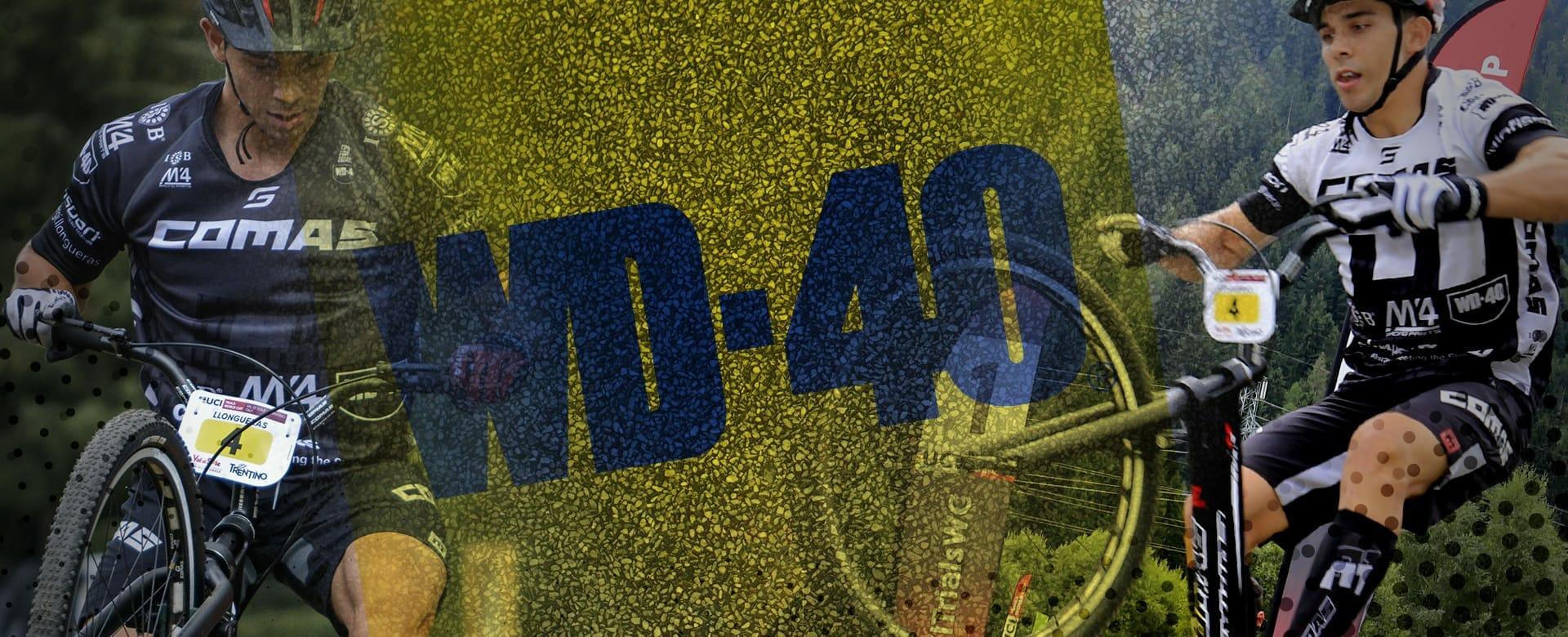 Athletes_WD40-Comas-Banner