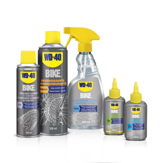 WD-40-Bike-Bodegon-1.png