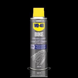 WD-40-Bike-Lubricante-Cadenas-250ml