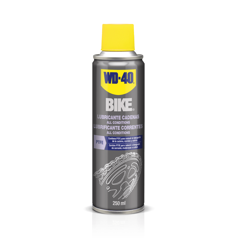 WD-40-Bike-Lubricante-Cadenas-250ml