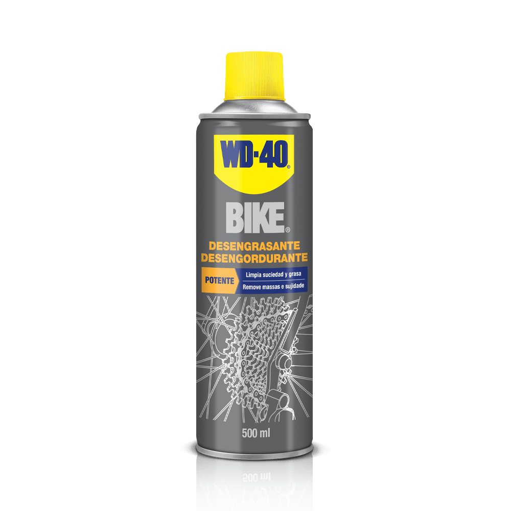WD-40-Bike-Desengrasante-500ml