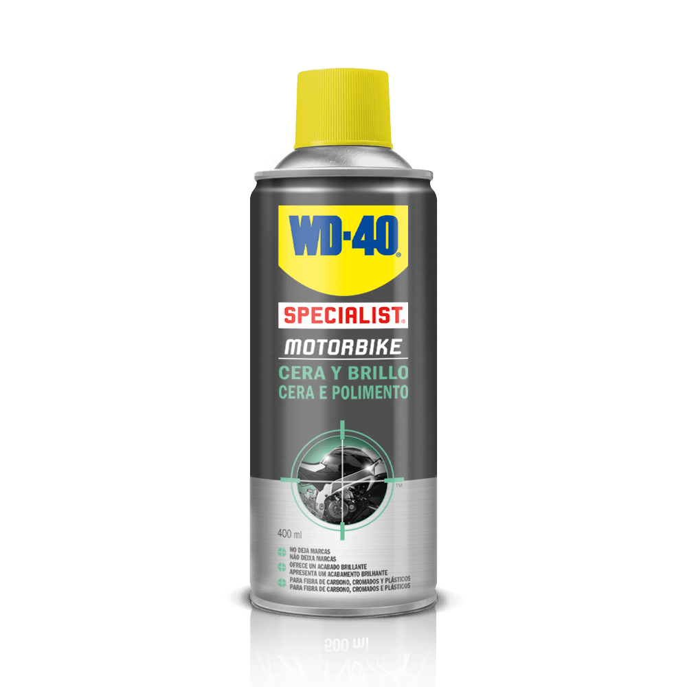 WD-40-Motorbike-Cera-y-Brillo-400ml