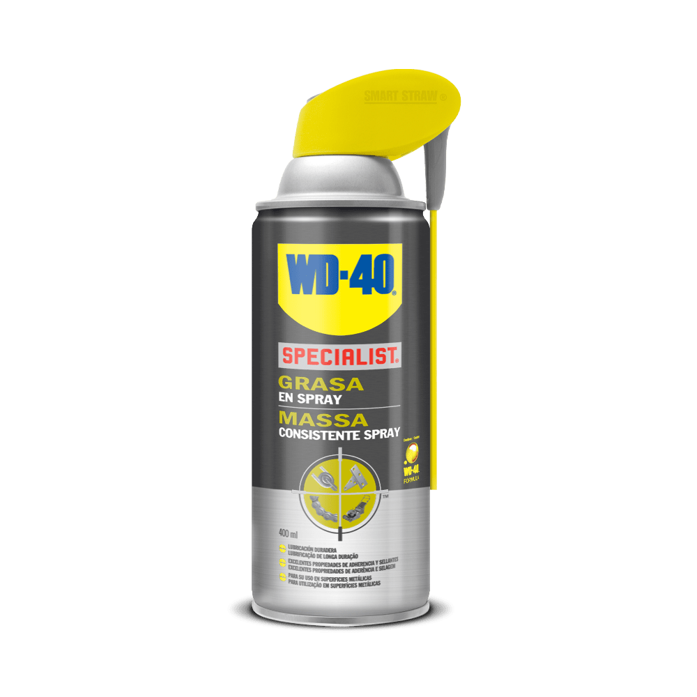WD-40-Specialist-Grasa-en-Spray-400ml