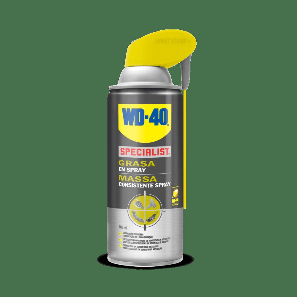 WD-40-Specialist-Grasa-en-Spray-400ml