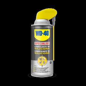 WD-40-Specialist-Lubricante-de-Silicona-400ml
