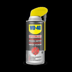 WD-40-Specialist-Penetrante-Acción-Rápida-400ml