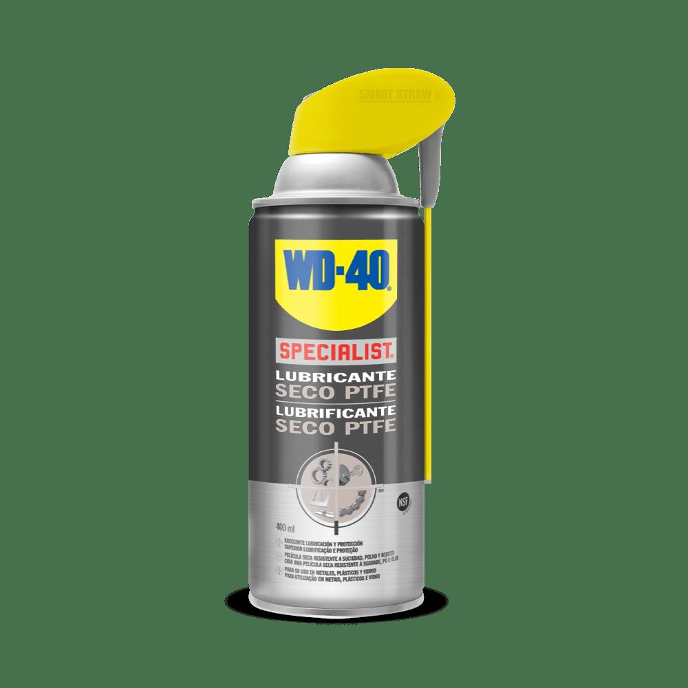 WD-40-Specialist-Lubricante-Seco-400ml
