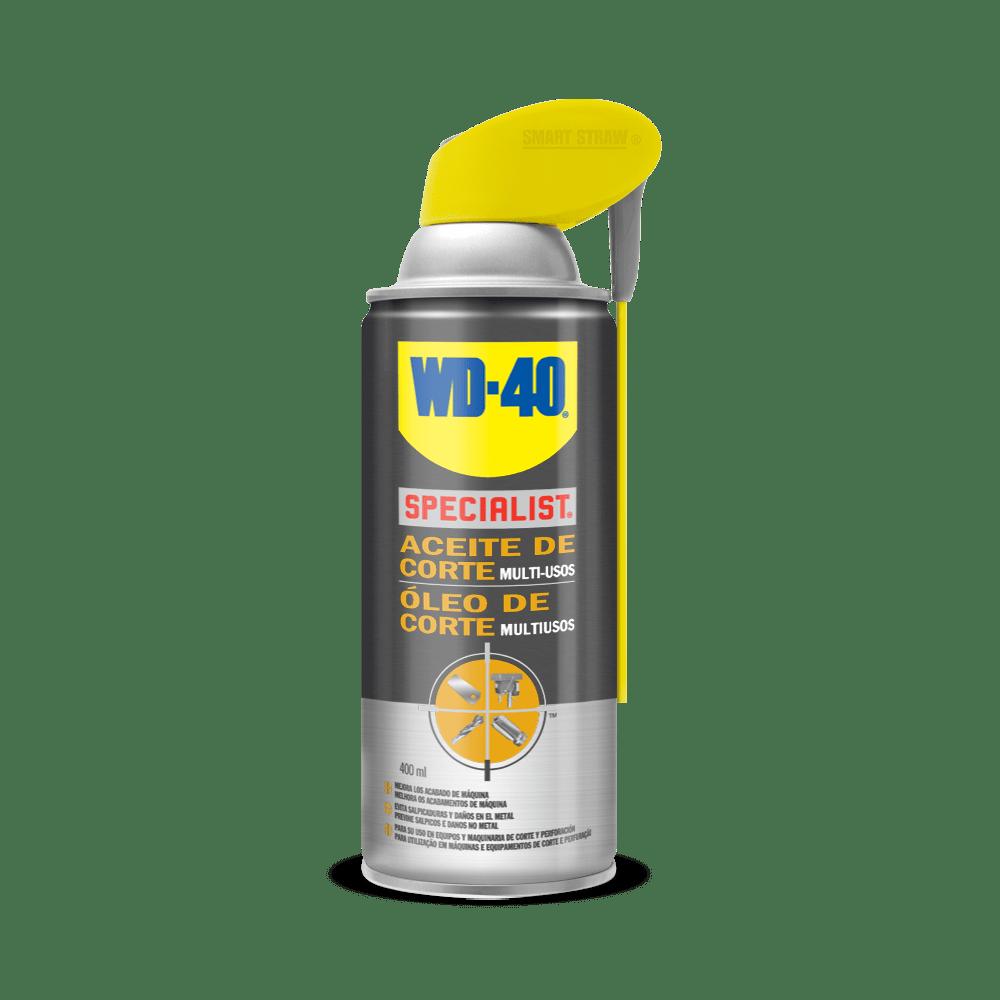 WD-40-Specialist-Aceite-de-Corte-400ml