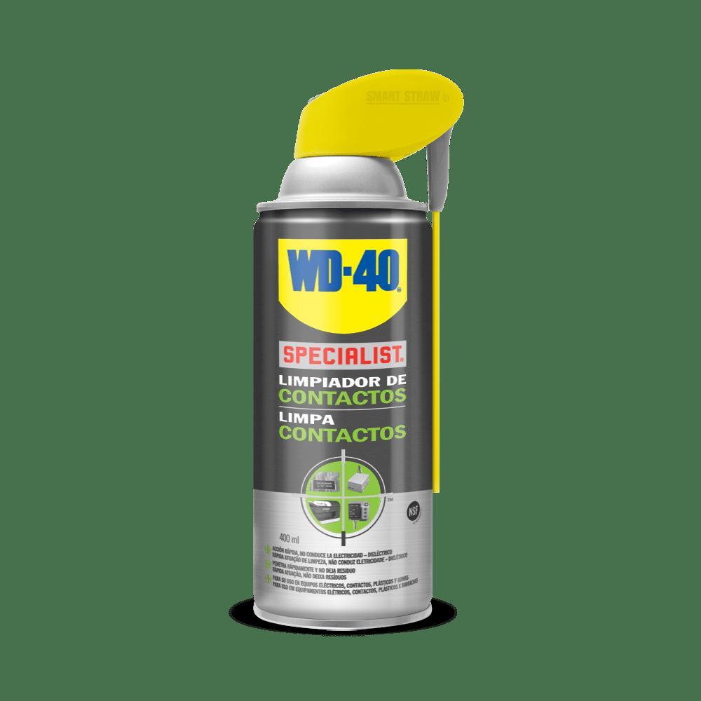 WD-40-Specialist-Limpiador-de-Contacto-400ml