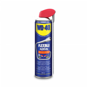 WD-40-Multiusos-Flexible-Doble-Acción-400ml