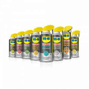 wd40-specialist-bodegon.png