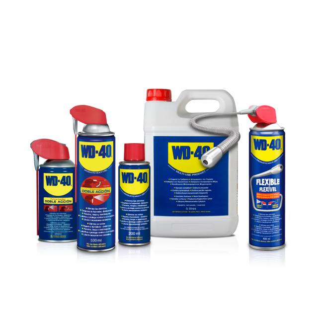 wd40-multiuse-bodegon.png