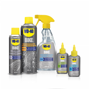 wd40-Bike-Bodegon.png