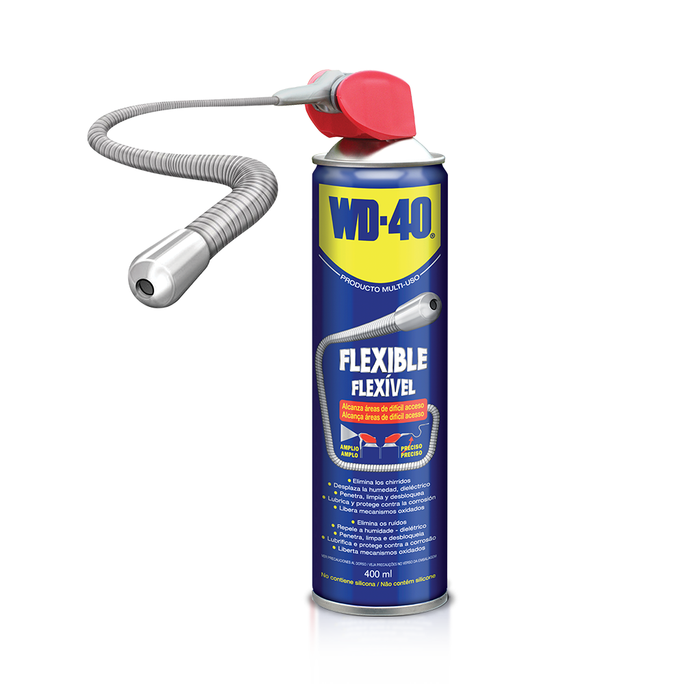 wd 40 multiusos bodegon (flex)