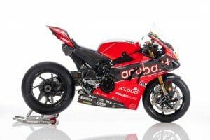 ¡Comienza el Mundial de Superbikes 2019!