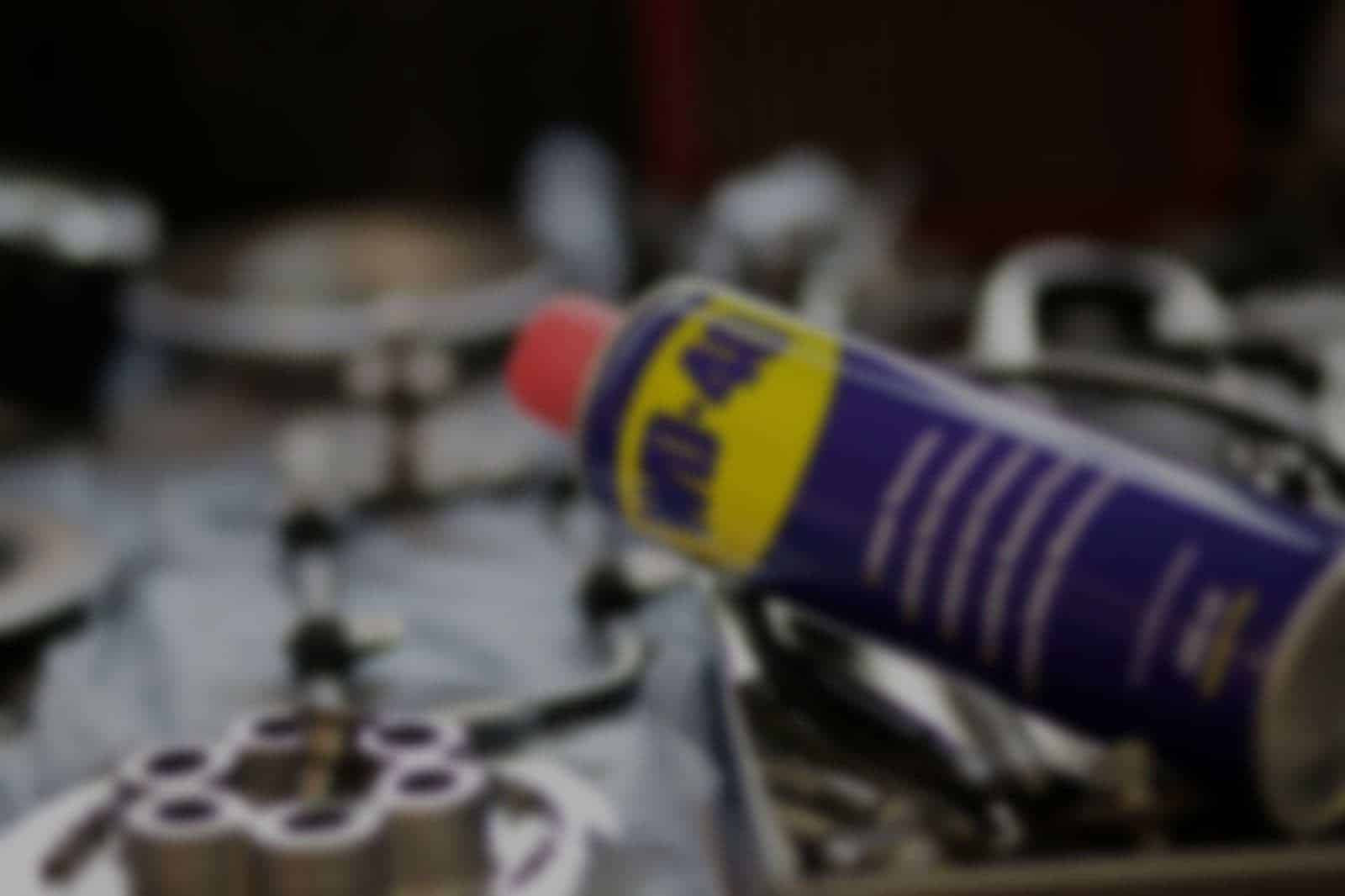 producto wd 40 banner