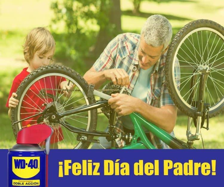 Día-del-Padre wd-40