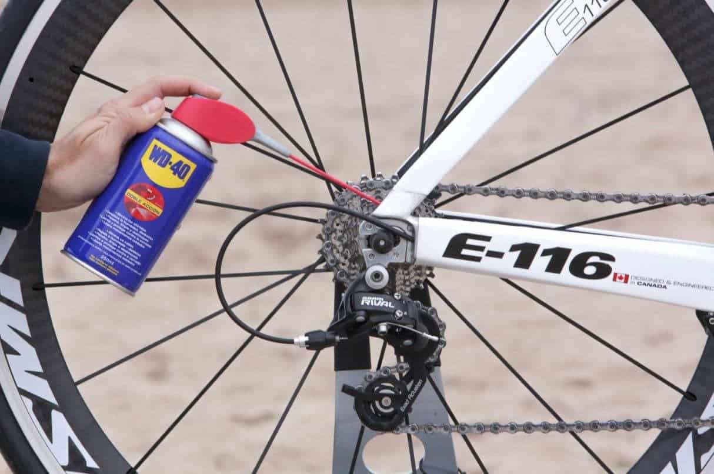 Frenos hidráulicos de la bici: Consejos sobre su correcto mantenimiento (parte 2)