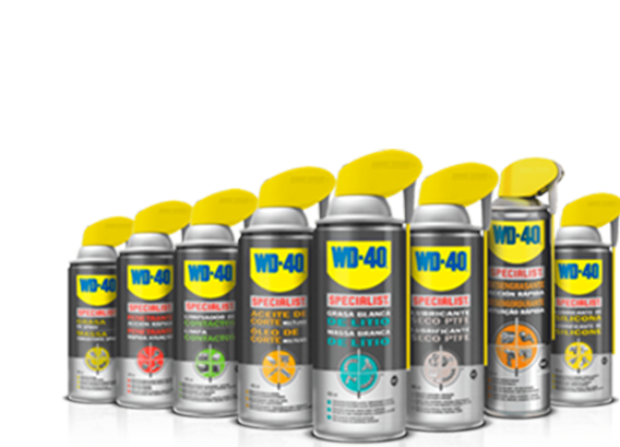 wd40 specialist bodegon png